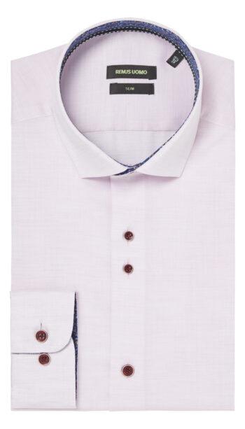 Remus Uomo pink shirt