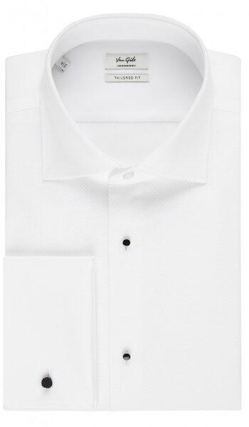 Marcella Dress Shirt