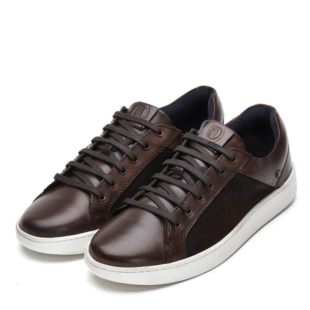 Base London Casual Shoe