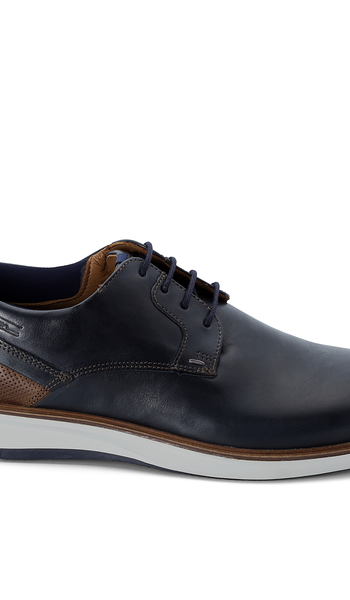 Lloyd Milano Smart shoe